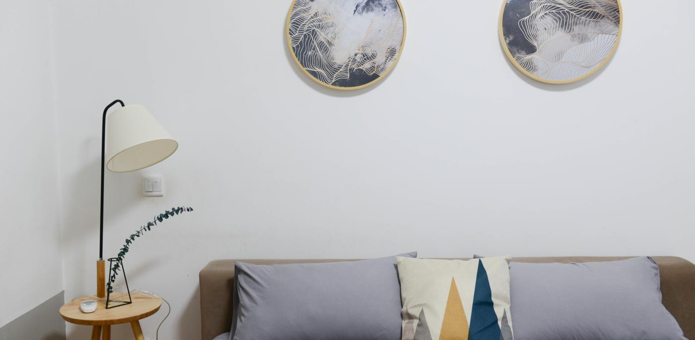 Sausklaar stucwerk prijs & info