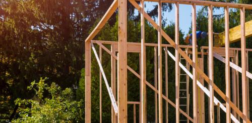 dakopbouw prijzen