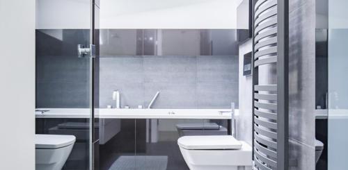 badkamervloer