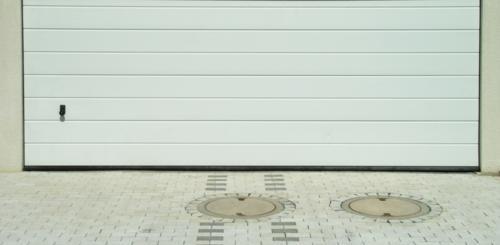 prijzen garagedeuren