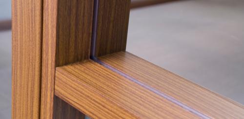 houten kozijn kosten