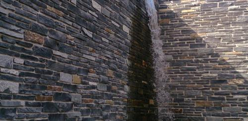 beton schutting plaatsen