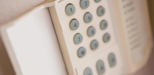 kosten alarmsysteem woonhuis