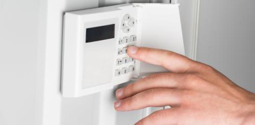 alarmsysteem huis kosten