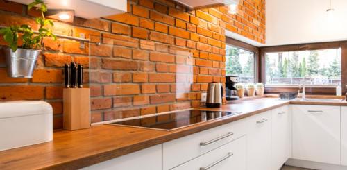 achterwand keuken renoveren
