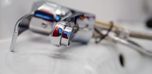 kosten waterleiding aanleggen nieuwbouw