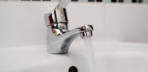 waterleiding vervangen kosten