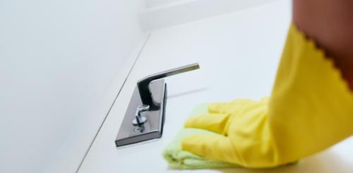 kosten huishoudelijke hulp