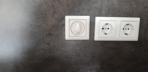 C+ ventilatiesysteem