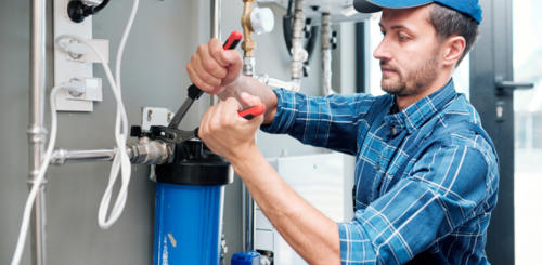 leidingen vervangen kosten