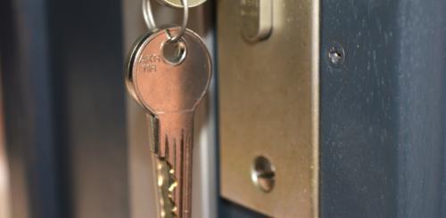 deurbeslag openslaande deuren