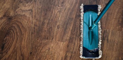 houten vloer behandelen prijs