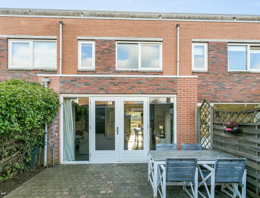 Serre Aanbouw Rijtjeshuis : Aanbouw per type woning vergelijk prijzen en bespaar slimster