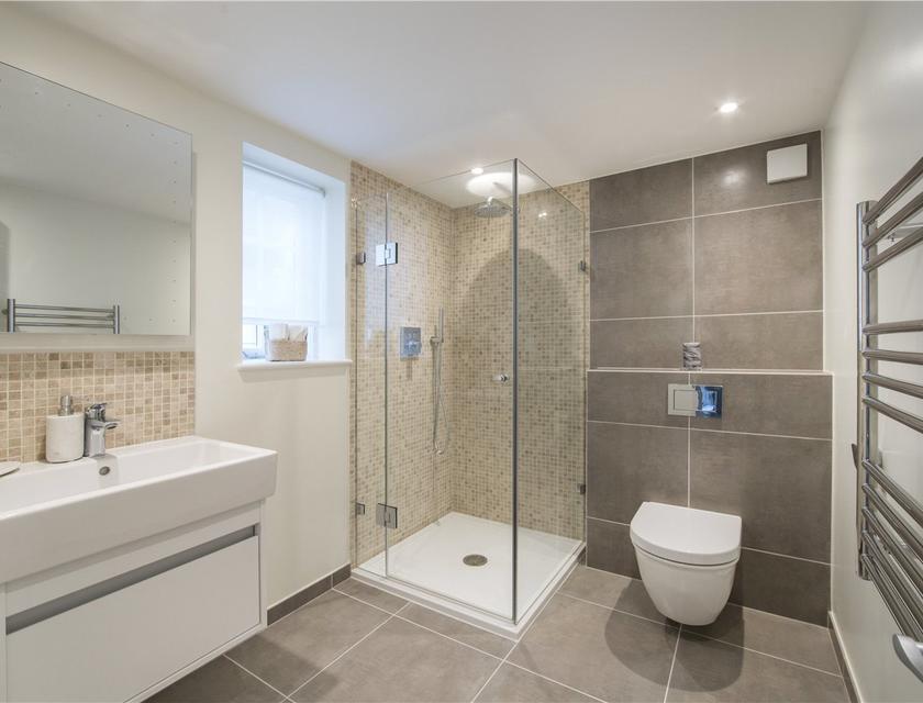 Badkamer Renovatie Kosten : Kosten badkamer verbouwen prijs voor renoveren & plaatsen slimster