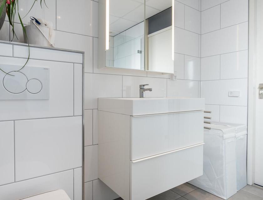 Badkamer voorbeelden | Inspiratie & Ideeën | Slimster