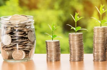 Met 11 tips energie kosten verlagen