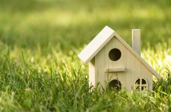 Huis energieneutraal maken: hoe nul op de meter?