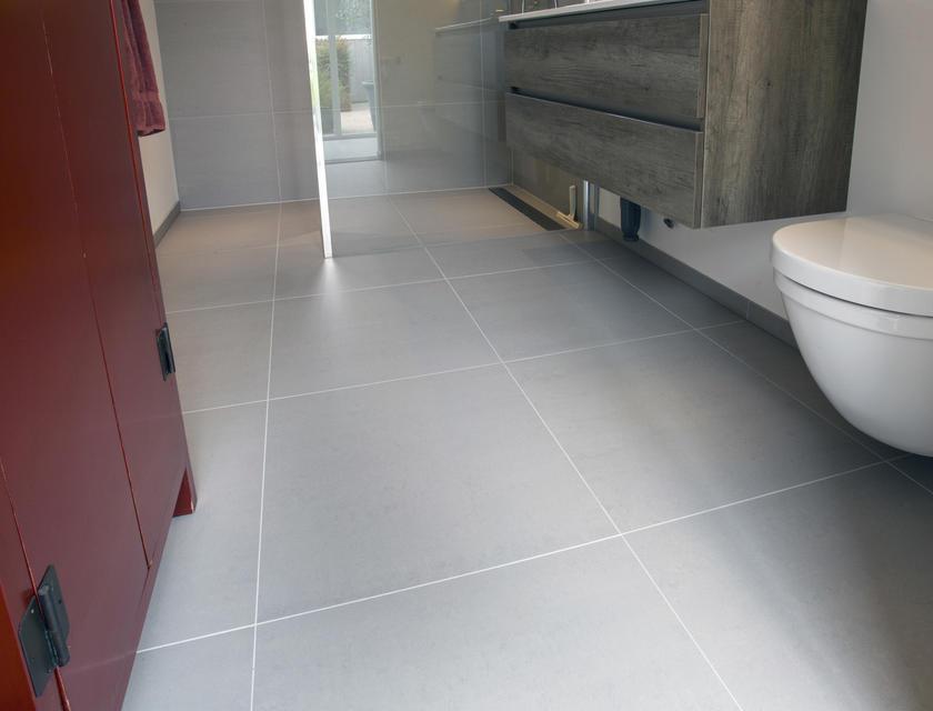 Prijs vloerbedekking tapijt kosten per m2 vergelijken slimster