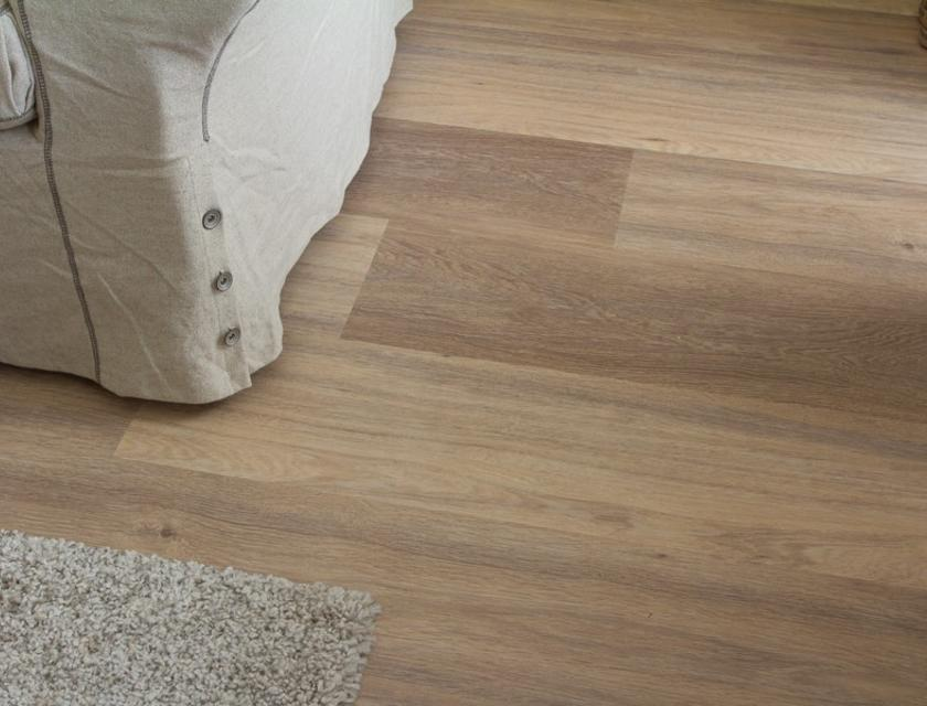 Houten Vloeren Vergelijken : Parket kosten prijzen houten vloer leggen slimster