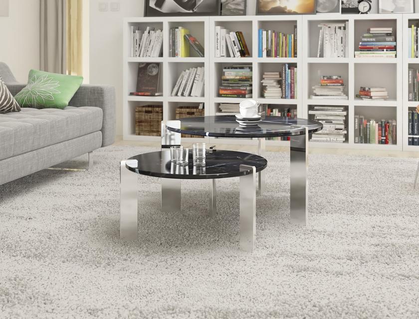 Tapijt Laten Leggen : Kosten vloerbedekking vloeren laten leggen vloerenleggen nu