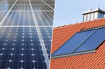 Waarom overstappen op zonnepanelen? 9 tips zonne-energie