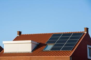 2018 nu al een topjaar voor zonnepanelen-eigenaren