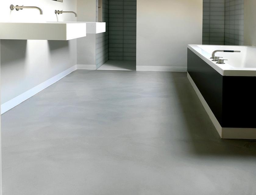 Granieten Vloer Badkamer : Granieten vloer granito of terrazzo prijzen slimster
