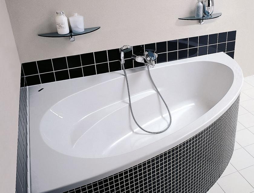 Badkamer Bad Installeren : Bad plaatsen kosten en mogelijkheden slimster