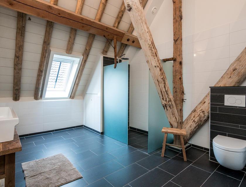 Badkamer Design Voorbeelden : Badkamer voorbeelden inspiratie ideeën slimster