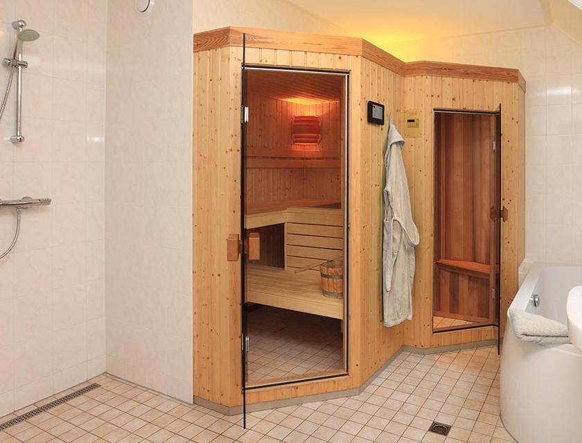 Toilet Renovatie Kosten : Toilet renoveren in badkamer prijzen en mogelijkheden slimster