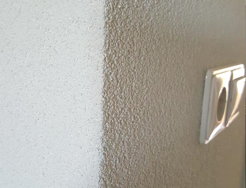 Betonstuc kosten prijzen beton cire en microbeton slimster