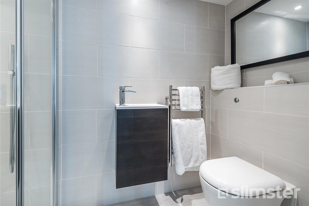 Toilet renoveren in badkamer prijzen en mogelijkheden slimster