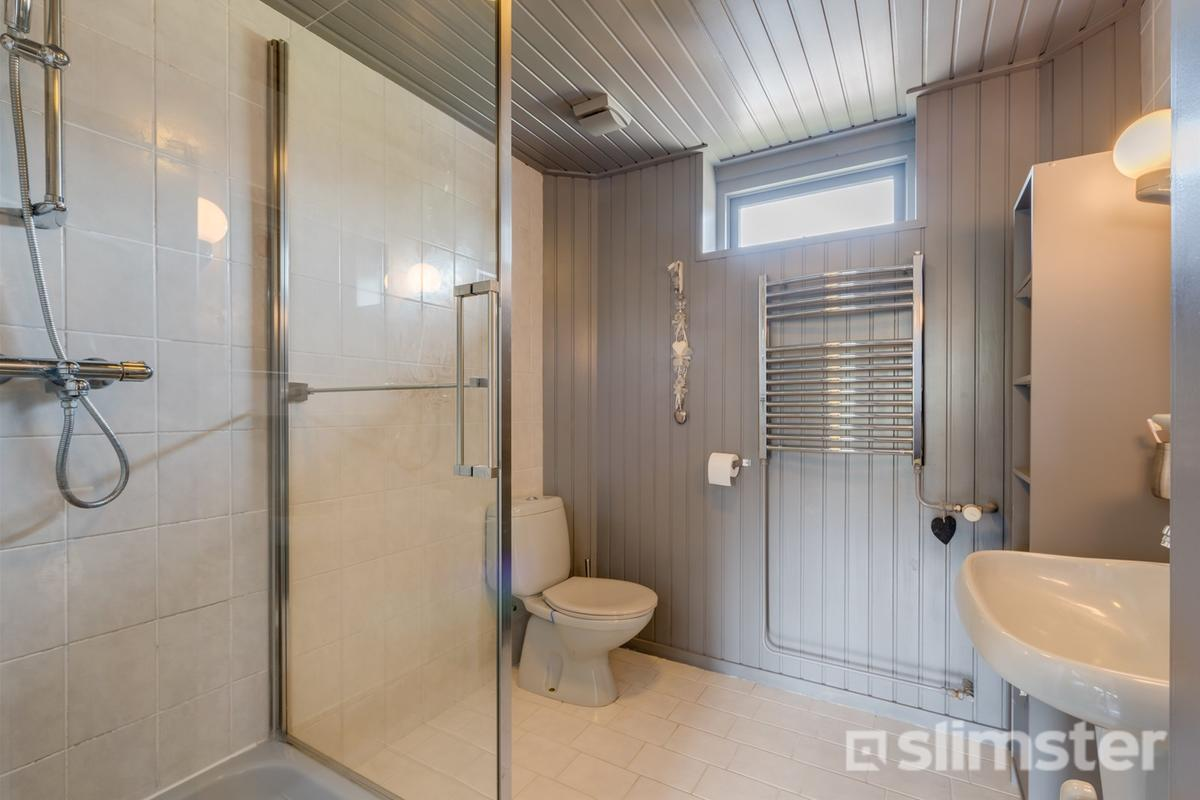 Simpele Mooie Badkamer : Mooie badkamers cool mooie badkamers with mooie badkamers cheap