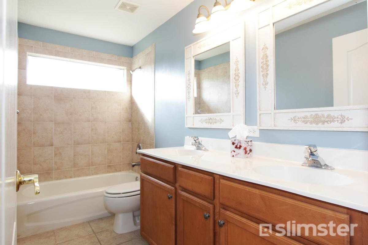 Landelijke badkamer | Voorbeelden & inspiratie | Slimster