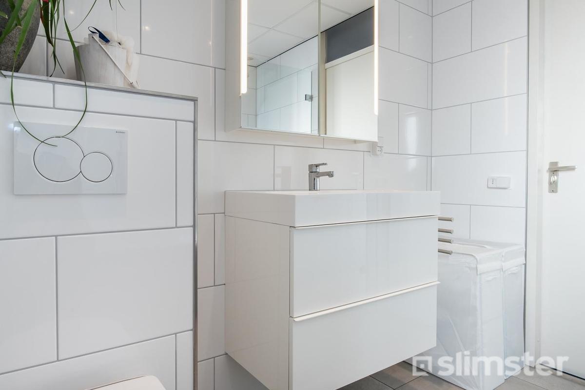 Badkamer Smart Tv : Wasserdichte badezimmer tv auch kabellos von splashvision