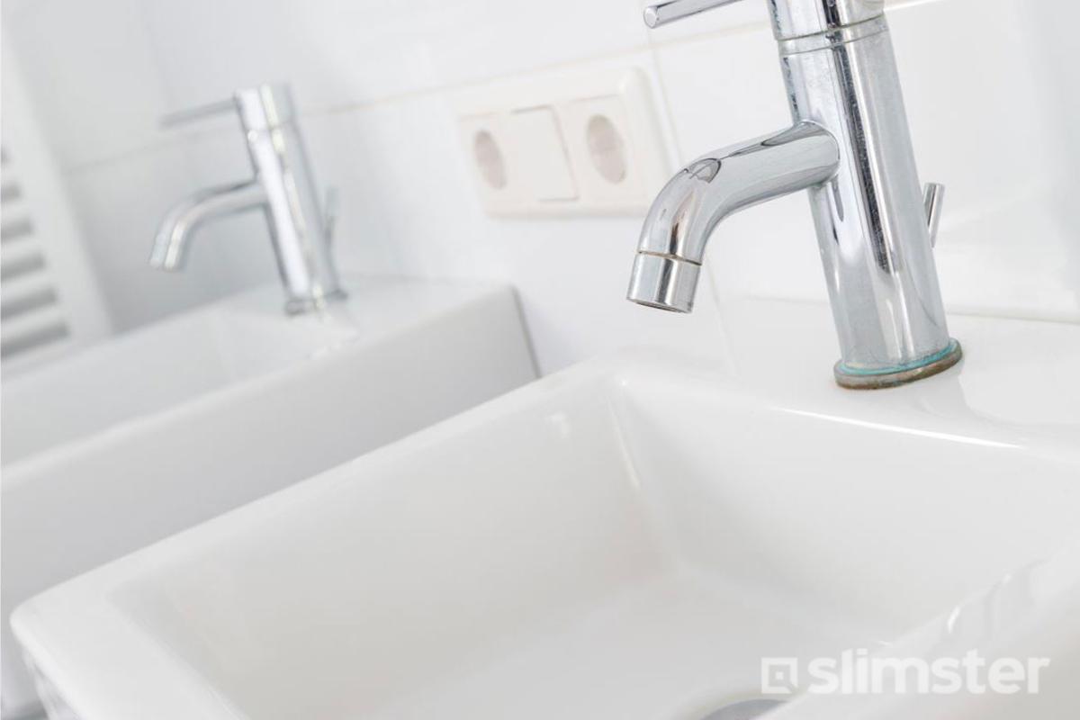 Wasbak Badkamer Plaatsen : Wastafel plaatsen prijs en mogelijkheden slimster