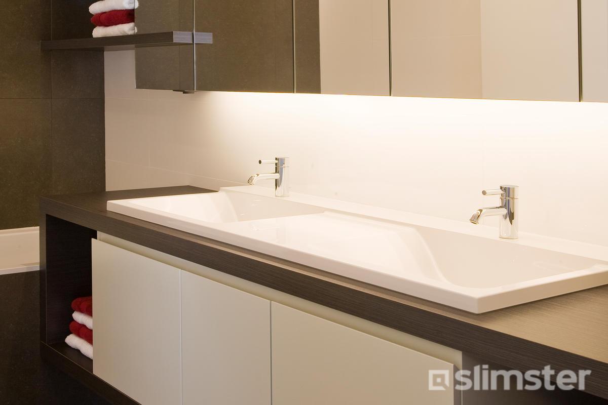 ✅ goedkoop badkamermeubel kopen laagste prijs badmeubelnet