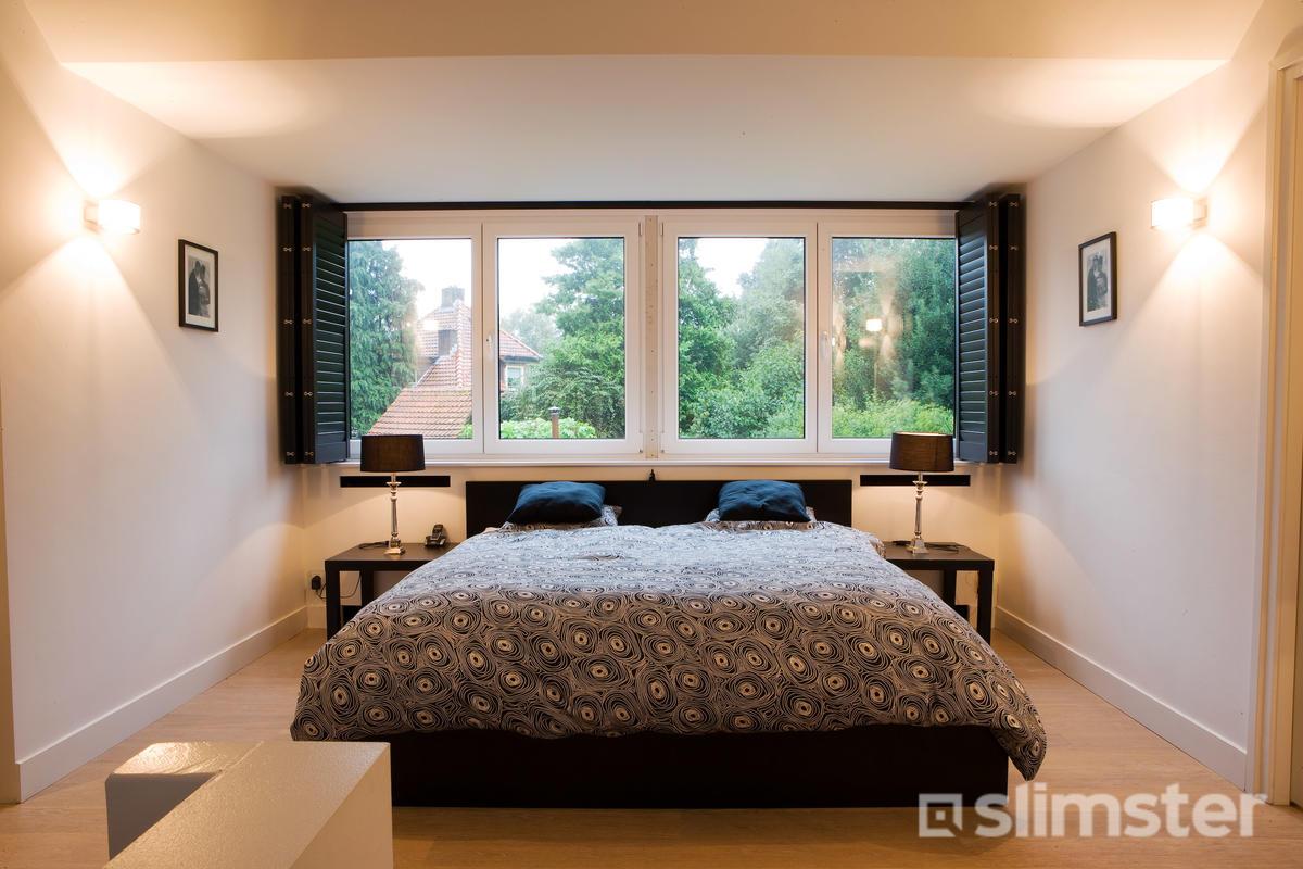 Ideale slaapkamer vloeren inspiratie voorbeelden slimster