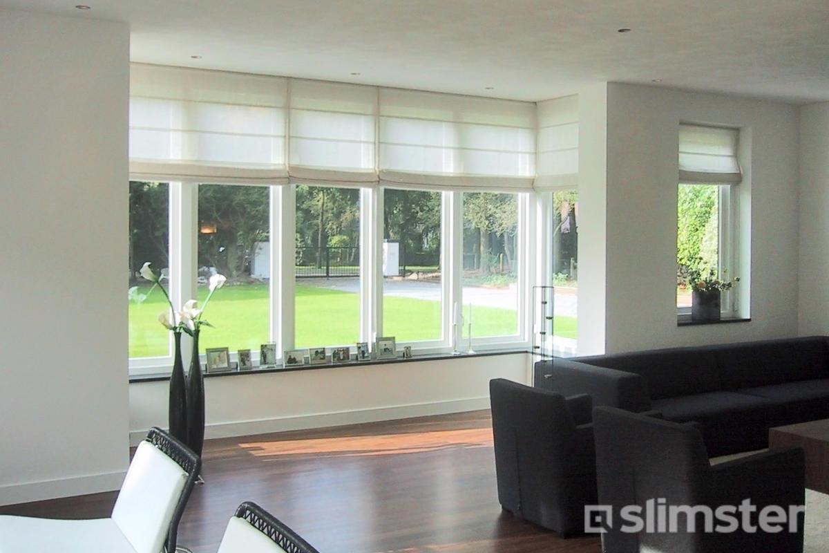 Aanbouw woonkamer plaatsen | UitbouwKosten.nl