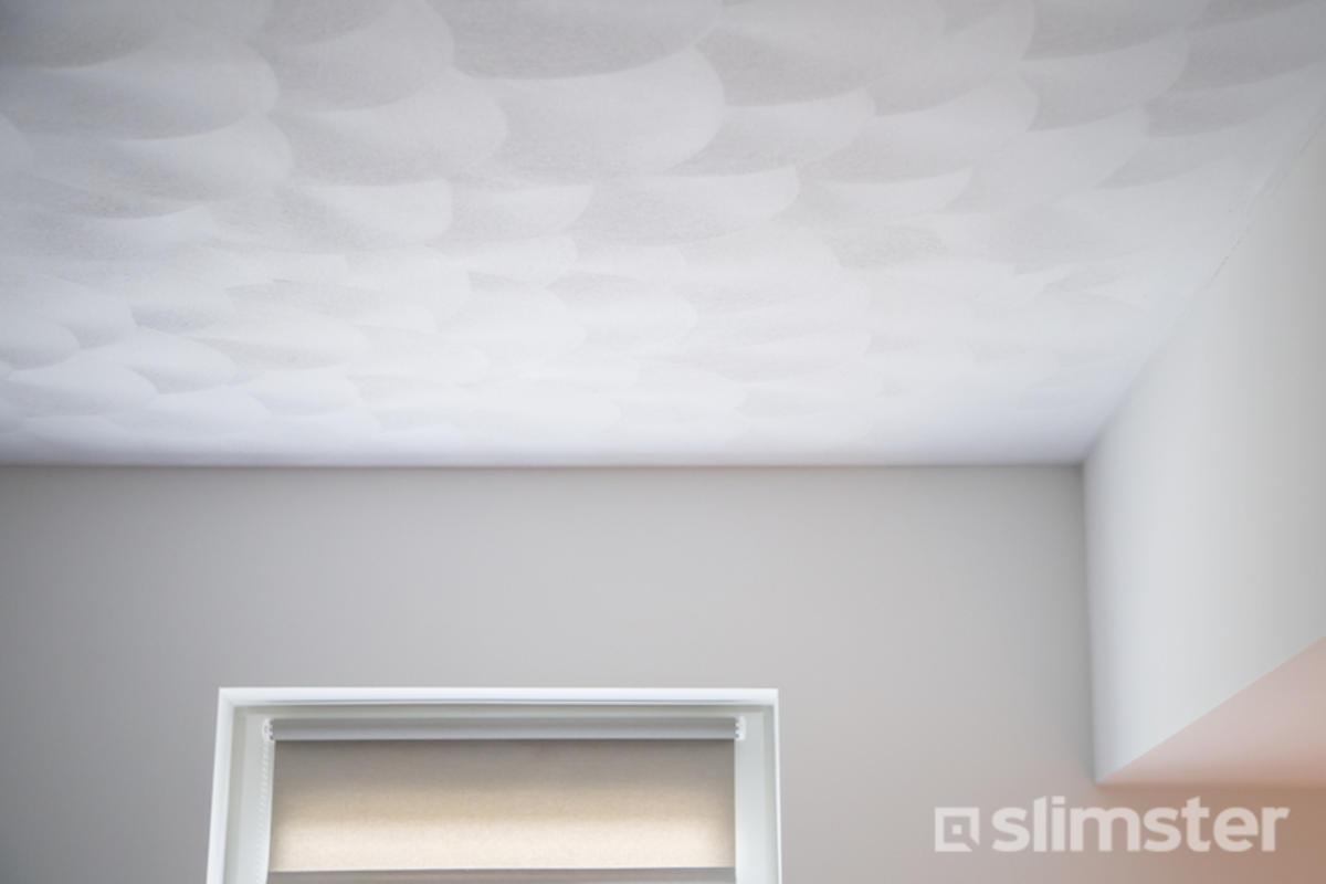 Badkamer Stuc Voorbeelden : Voorbeelden stucwerk stucen inspiratie opdoen slimster