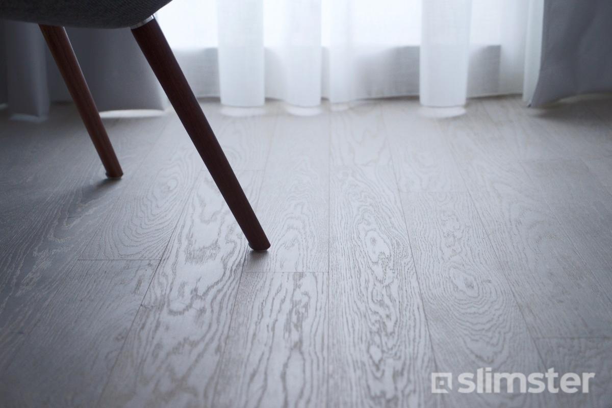 White wash parket en houten vloeren haarlem amsterdam