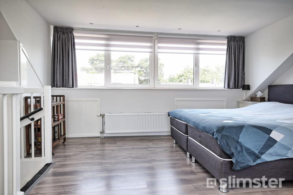 Wonderbaarlijk Ideale slaapkamer vloeren | Inspiratie & voorbeelden | Slimster EX-72