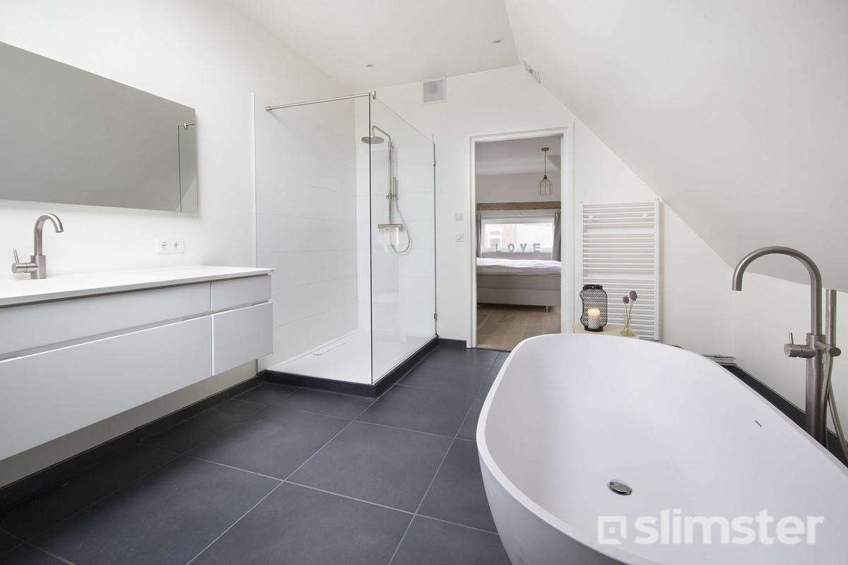 Badkamermeubel plaatsen prijs en mogelijkheden slimster