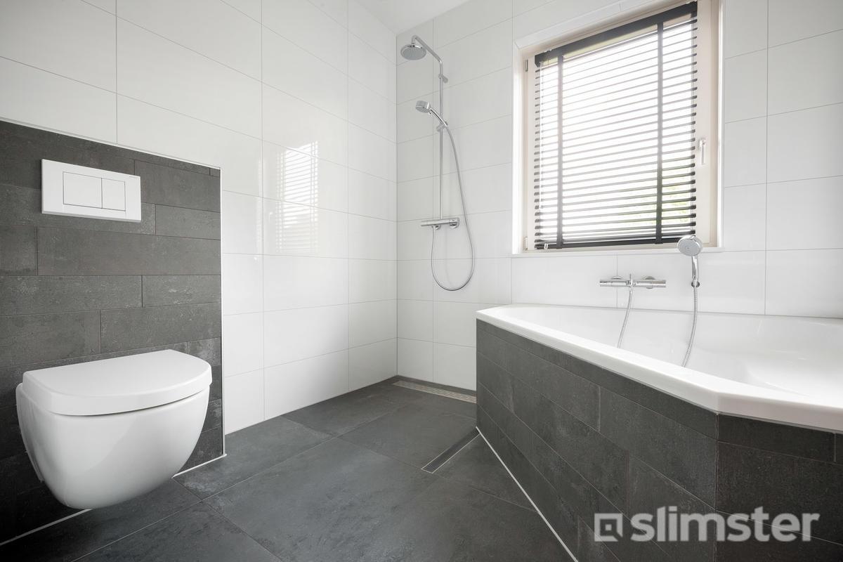 Jaloezieen Voor Badkamer : Raamdecoratie voorbeelden inspiratie ideeën slimster