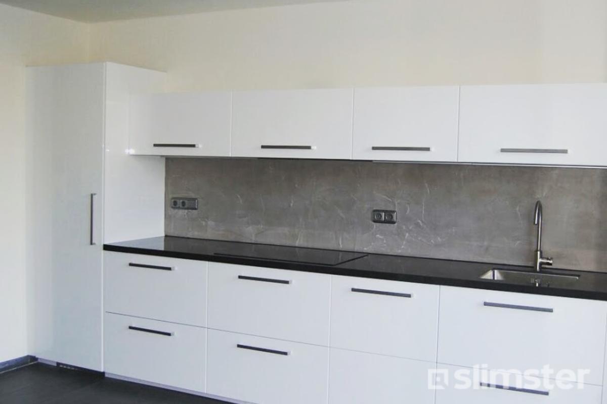 beautiful betonstuc badkamer kosten images trend ideas 2018. Black Bedroom Furniture Sets. Home Design Ideas
