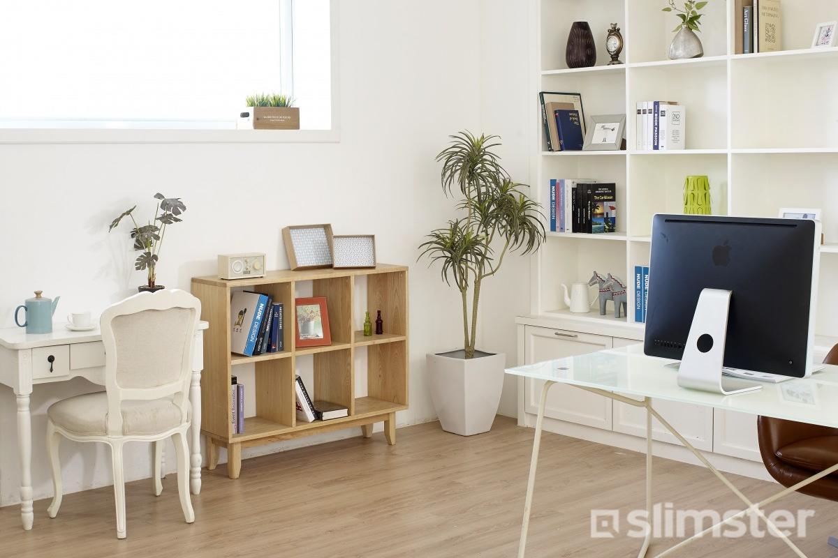 Foto album vloeren vloeren breda houten vloeren tegels