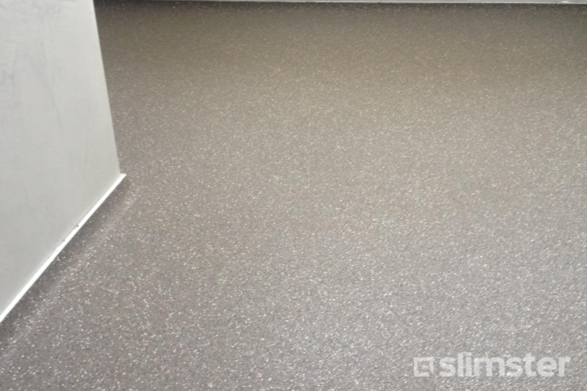 Wat kost een nieuwe vloer → prijs per m leggen slimster