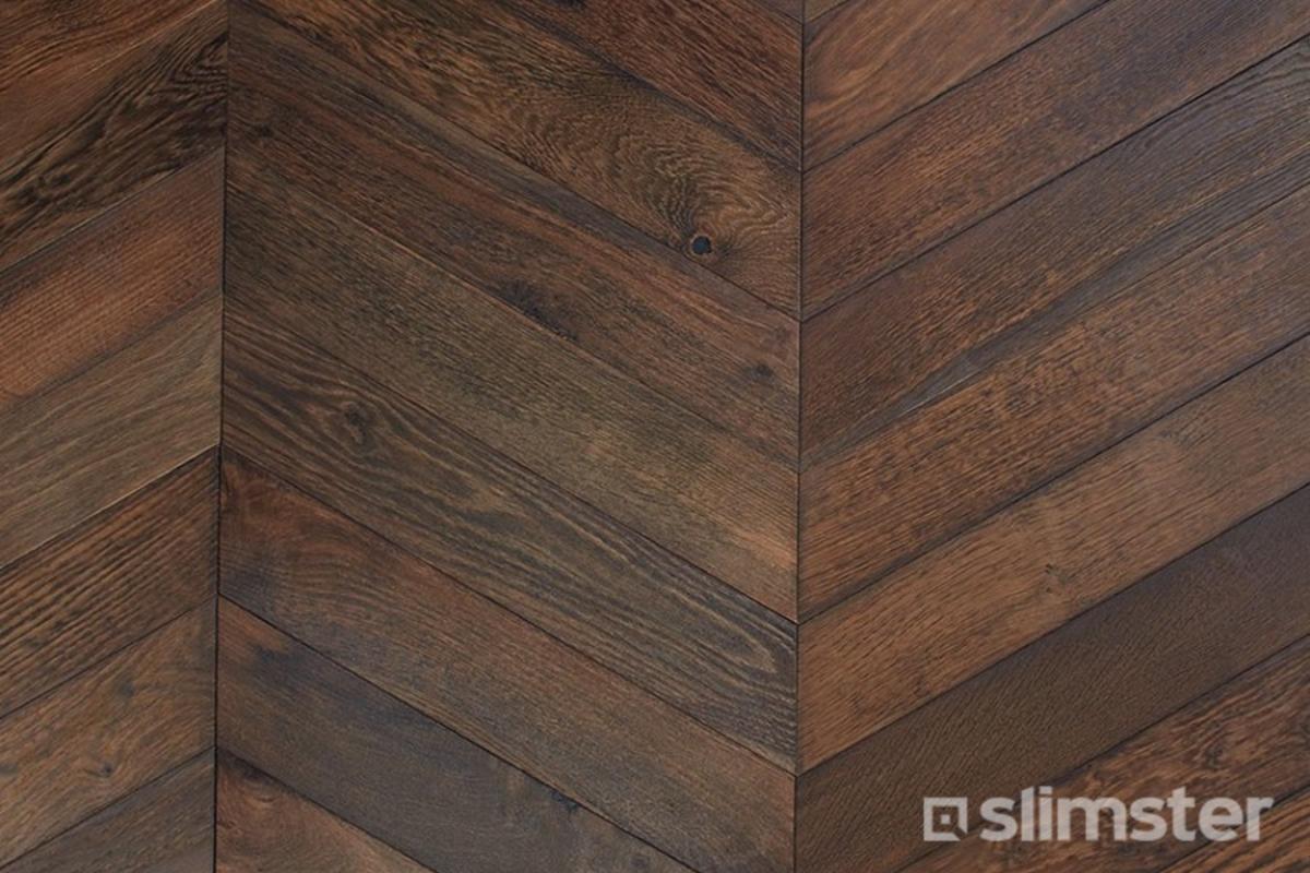Eikenhouten Visgraat Vloer : Parket kosten vergelijk houten parketvloer prijzen slimster