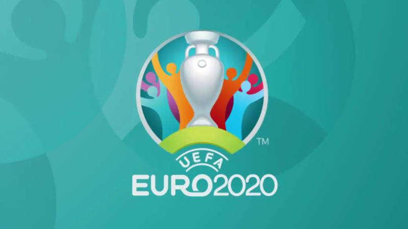 ek voetbal 2021 tv aanbiedingen