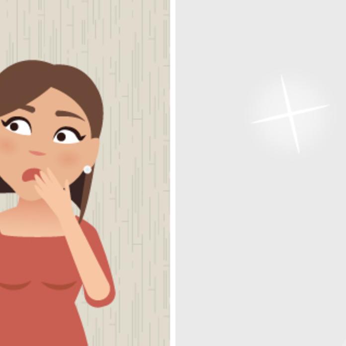 hoe glasvezelbehang verwijderen? ontdek tips - slimster blog